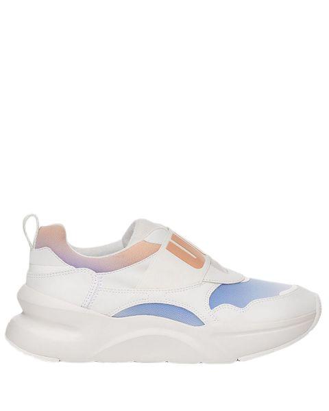 UGG Sneaker ΛΕΥΚΟ