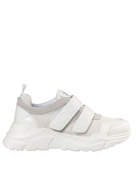 MAIRIBOO Sneaker ΛΕΥΚΟ